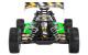 JQRacing-eCar-RTR-Buggy-Arma-2