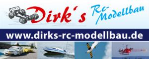Dirks_Logo-Banner2