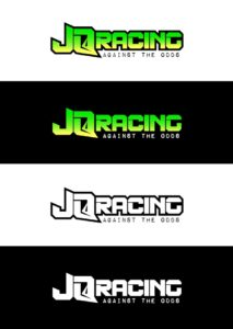 JQRacing-Logo-Sheet