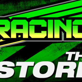 JQRacing Stronger in Germany, & Europe