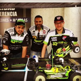 THE Dominican RC Fest 2017